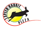 Speed Rabbit Pizza Suresnes